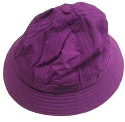nwt sportswear omnitech fishing hat waterproof bucket