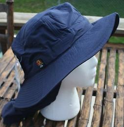 NWT Adams summertime Extreme Vacationer bucket hat cap UBM10