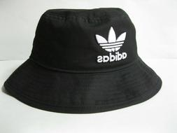 62e82fb4564 Adidas Originals Adicolor Bucket Hat BK7345