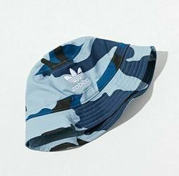 adidas Originals Camo Bucket Hat