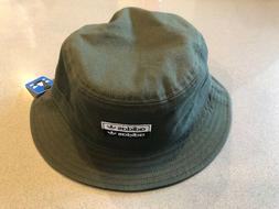 Adidas Originals Stacked Forum Bucket Unisex Hat One Size Fi