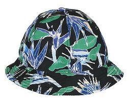 ADIDAS Originals Toner Floral Bucket Hat One Size Fits Most