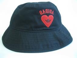 Adidas Originals V-Day Bucket Hat EK4794