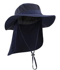 outback safari hat upf50 sun