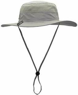 Camo Coll Outdoor UPF 50+ Boonie Hat Summer Sun Caps One Siz