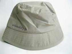 Columbia Pine Mountain Bucket Hat Polyester 1714881 Summer S
