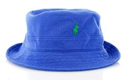 RALPH LAUREN Polo Mens Mesh Bucket Hat