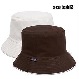 research sombriolet bucket hat upf
