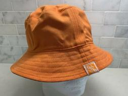 The Home Depot Reversible Bucket Hat One Size