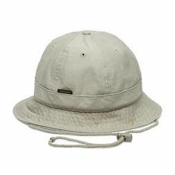 CARHARTT SAFARI BUCKET HAT I024374 MOJAVE HAT MILITARY VINTA