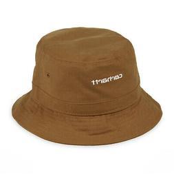 25 percent off script bucket hat hamilton