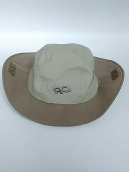 Outdoor Research Seattle Sombrero Gore Tex Hat Mens Safari G