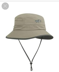 Outdoor Research Sombriolet Sun Bucket Hat  Small UPF 50
