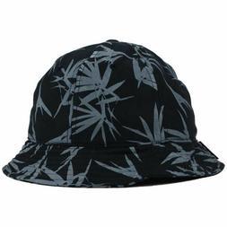 Adidas Sport Toner Bucket Hat Cap Original Floppy Sun Beach