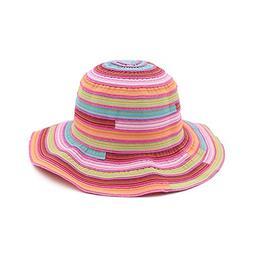 spring summer sun hat fisherman hat sun visor folding travel