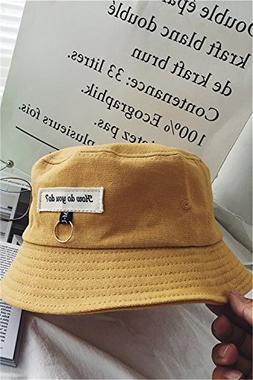 cc2a42e3778 Generic New store   Korean summer new hat cap