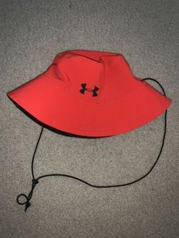 Under Armour Storm 1 Reversible Bucket Hat MENS Size S/M