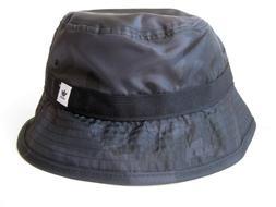 Adidas Street Camo Bucket Hat ED8045