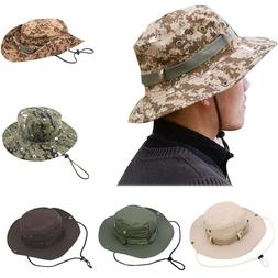 Summer Outdoor Fishing <font><b>Hats</b></font> <font><b>Mes