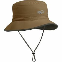 bf1ebce169304 Editorial Pick Outdoor Research Sun Bucket Hat