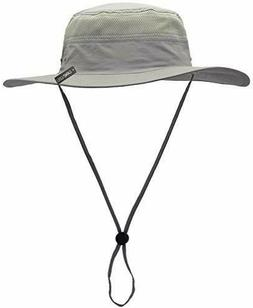 9ebba1e4460ee Editorial Pick Camo Coll Outdoor Sun Cap Camouflage Bucket Mesh Boonie Hat
