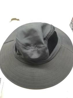 EINSKEY Sun Hat for Men/Women Summer Outdoor Sun Protection