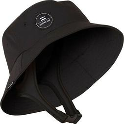 d4cce1cd Billabong Bucket Hat | Buckethat