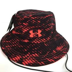 Under Armour Men's Switchback 2.0 Bucket Hat,1274037-984