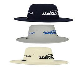 tour aussie bucket hat sun golf cap