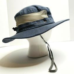 Outdoor Research Transit Sun Hat Boonie Bucket Ventilation U