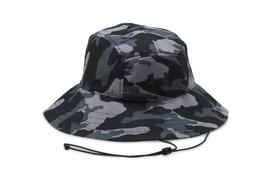 Under Armour UA ArmourVent Bucket Hat OSFA Black