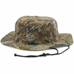 Under Armour UA Full Camo HeatGear® Outdoor Men's Realtree