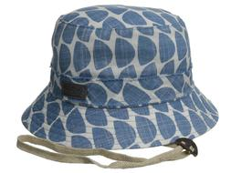 Outdoor Research Unisex GinJoint Cotton Sun Bucket Sun Prote