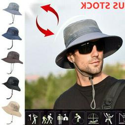 usa men s sun hat bucket fishing