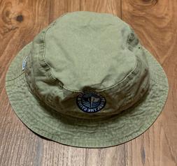 Adams Vacationer Crushable Bucket Hat  Men's,Women Packable