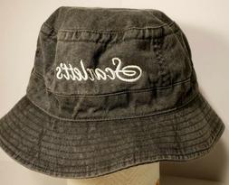 Adams Vacationer Crushable Bucket Hat Outdoor Headwear Men P