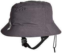 FCS Wet Bucket Surf Hat