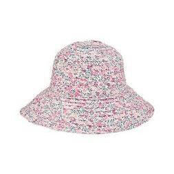 San Diego Hat Company Women's   Novelty Pattern Ribbon Bucke