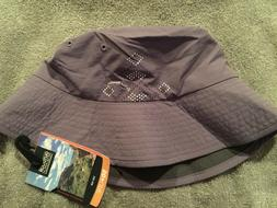 Outdoor Research Women's Solaris Bucket Hat - Size L - Fig