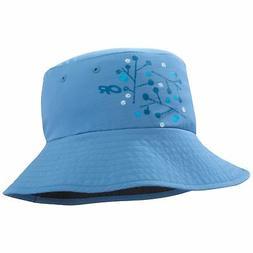 Outdoor Research Women's Solaris Sun Bucket Hat, Vintage, Me